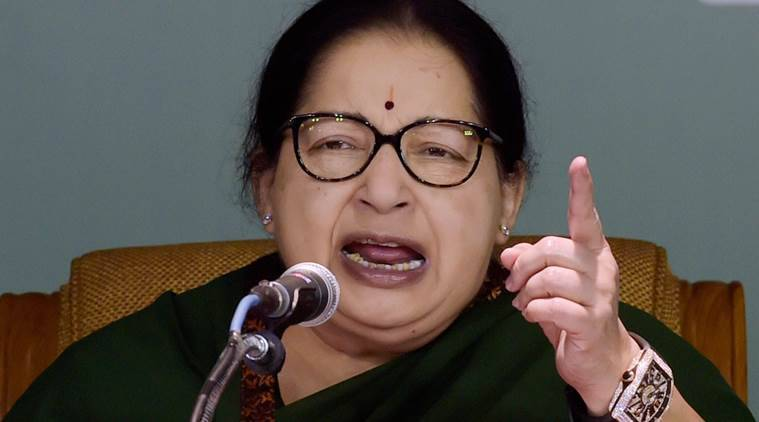 Tamil nadu Assembly elections 2016, Tamil Nadu Elections, TN, TN polls, Tamil Nadu Polls, J Jayalalithaa, Tamil nadu CM Jayalalithaa, TN Chief minister, Jayalalithaa, AIADMK, DMK, Congress, DMK-Congress alliance, India news