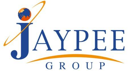 Jaypee plea to hive off Yamuna Expressway rights rejected
