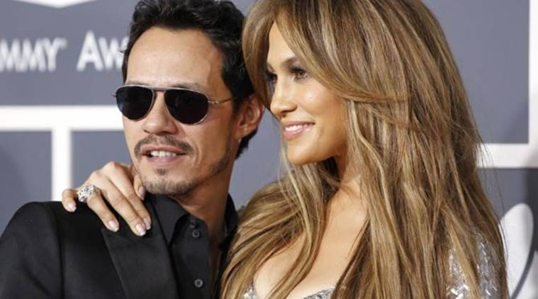 entertainment gossip jennifer lopez made move relationship article