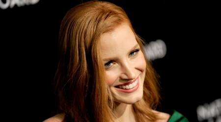 Tom Cruise changed my career: Jessica Chastain