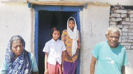 In Jharkhand village, a family grieves: what did they get killing such a small boy?