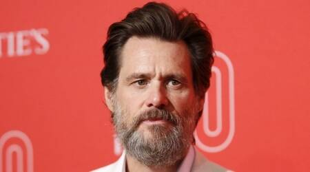Jim Carrey could face trial over Cathriona White's death