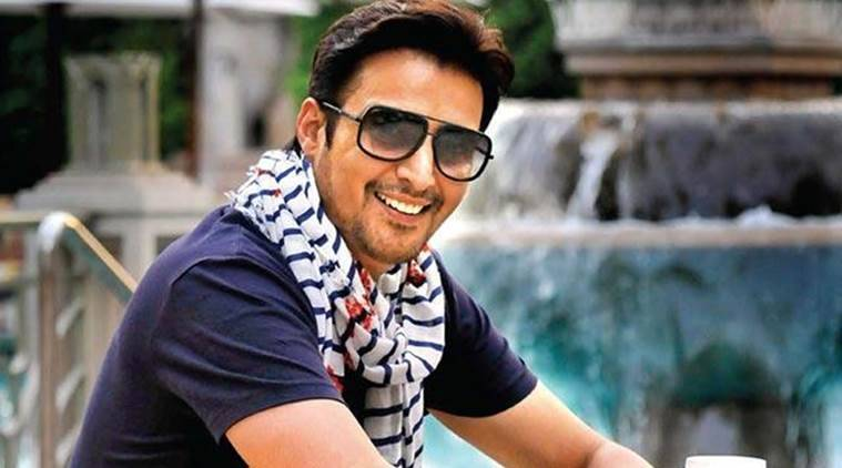 Shorgul' should create conversation amongst youth: Jimmy Sheirgill | Entertainment News,The Indian Express