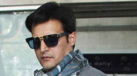 I prefer good stories over solo lead roles: Jimmy Shergill