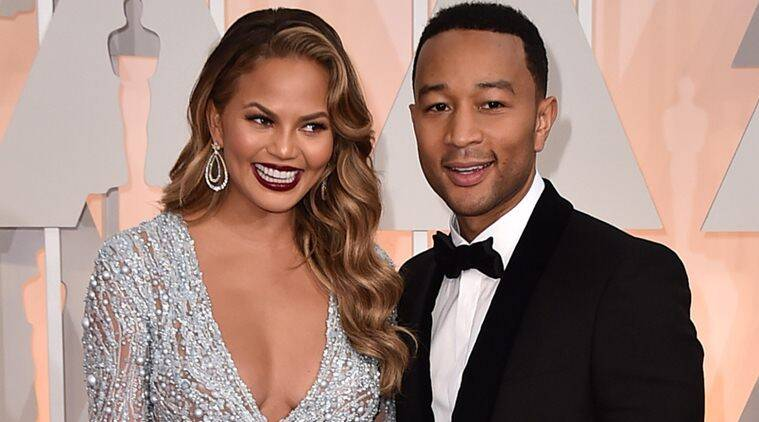 John Legend, selma, John Legend wife, John Legend news, John Legend songs, John Legend selma, John Legend upcoming albums, John Legend latest news, entertainment news