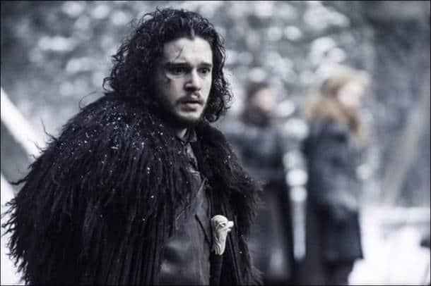 Game of Thrones, Game of Thrones new season, Game of Thrones season 6, Melisandre, Maisie Williams, Tyrion Lannister, Jon Snow, Roose Bolton, Game of Thrones news, Game of Thrones cast, Game of Thrones 6, entertainment photos