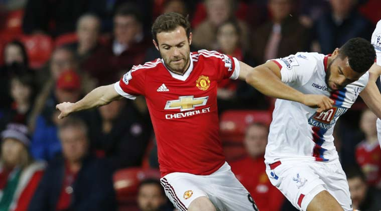 jaun mata, juan mata interview, manchester united, man utd, man u, football salary, football news, football