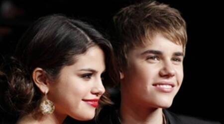 Justin Bieber re-follows Selena Gomez on Instagram