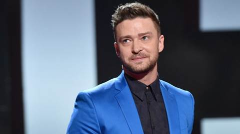 Justin Timberlake, Justin Timberlake songs, Justin Timberlake upcoming songs, Justin Timberlake single, Justin Timberlake news, Entertainment news