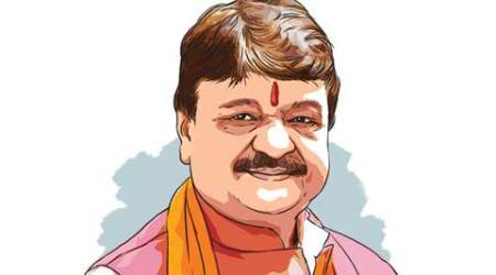 Kailash Vijayvargiya, bjp, uttarakhand, uttarakhand crisis, harish rawat, sahitya akademi awards, sahitya akademi protest, sahitya akademi award money, Delhi confidential, indian express