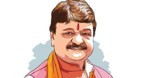 Delhi Confidential: Duties AtHome
