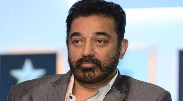 Kamal Haasan, Sabash Naidu, Kamal Haasan award, French award, Kamal Haasan France, Kamal Haasan news, Kamal Haasan upcoming movies, Kamal Haasan awarded, Entertainment news