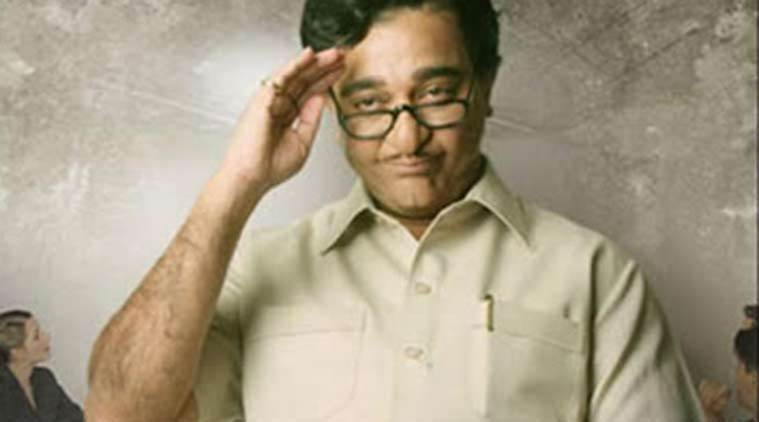 Kamal Haasan, Sabaash Naidu, Sabaash Naidu cast, Sabaash Naidu upcoming movie, Sabaash Naidu news, Kamal Haasan movies, Kamal Haasan upcoming movies, Kamal Haasan news, Entertainment news