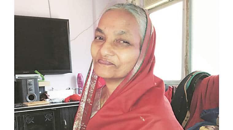 woman kidnapped, kandivli woman kidnapped, kandivli woman missing, mumbai missing case, indian express mumbai