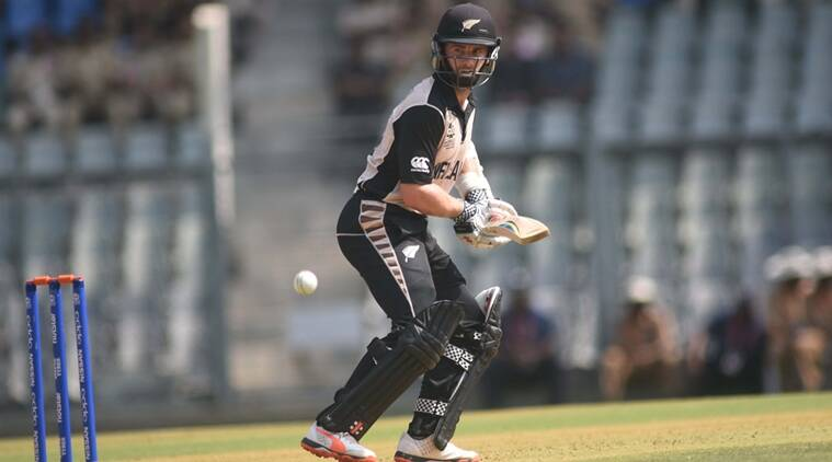 Kane Williamson, Williamson New Zealand, New Zealand skipper, Williamson captain, sports news, sports, cricket news, Cricket