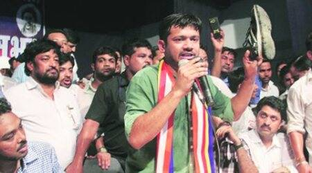 Pune: Kanhaiya to get police notice ahead of an event onSunday