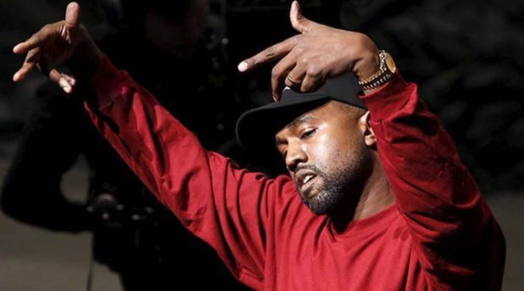 Kanye West, Coachella, Coachella news, Coachella fest, Kanye West songs, Kanye West upcoming songs, Kanye West shows, Entertainment news