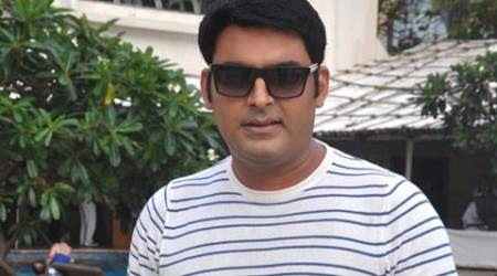 Kapil Sharma, Kapil Sharma movies, Kapil Sharma upcoming movies, Kapil Sharma shows, Kapil Sharma upcoming shows, Kapil Sharma news, Entertainment news
