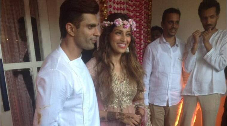 Bipasha Basu, Karan Singh Grover, Karan Singh Grover BIPASHA, Karan BIPASHA, Bipasha Basu WEDDING, Bipasha Basu NEWS, Bipasha Basu MARRIAGE, ENTERTAINMENT NEWS