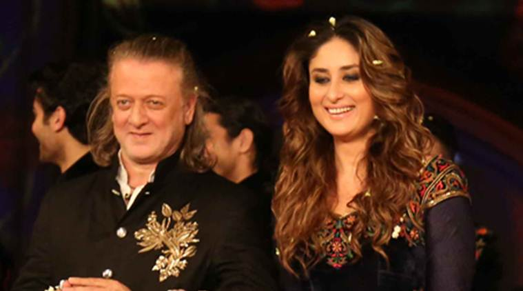Kareena Kapoor Khan, Ki & Ka, Ki & Ka cast, Kareena Kapoor Khan news, kareena, Kareena Kapoor Khan film, Kareena Kapoor Khan upcoming film, entertainment news