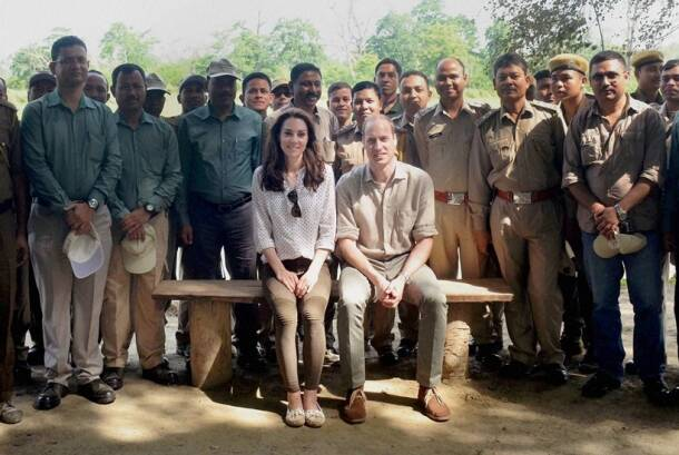 kate middleton, prince william, royal couple in india, kate and william in india, kate in india, william in india, kate in delhi, william in delhi, kate william, duke and duchess in india