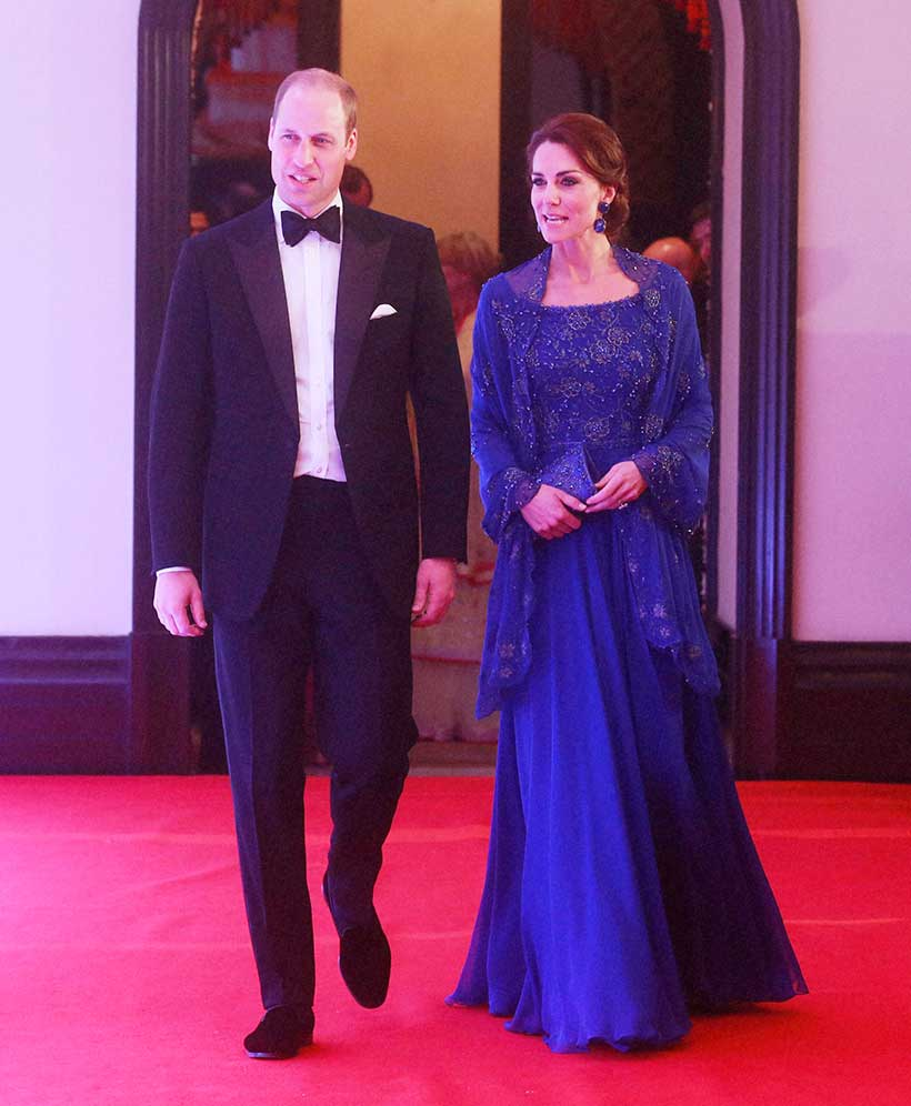 kate middleton, kate middleton in India, kate middleton, kate middleton style, kate middleton fashion, kate middleton style quotient, kate middleton style evolution, kate middleton india visit, duchess of cambridge, duchess of cambridge style, duchess of cambridge fashion