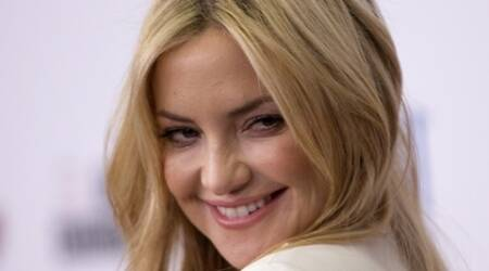 Kate Hudson: News, Photos, Latest News Headlines about ...