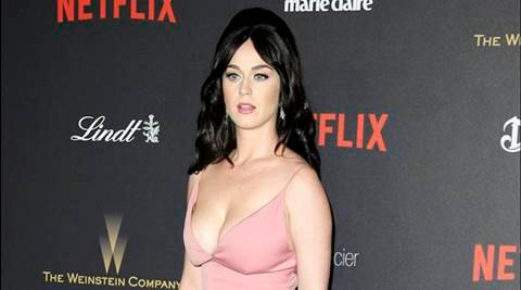 Katy Perry, Cannes Film Fest, Cannes Film Fest news, Cannes Film Fest Katy Perry, Cannes Film Fest Katy Perry news, Katy Perry songs, Katy Perry upcoming songs, Katy Perry news, Entertainment news