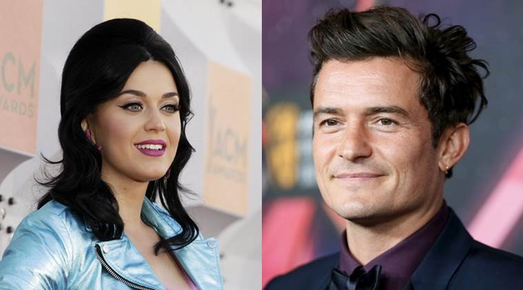 Katy Perry, Orlando Bloom, Katy Perry Orlando Bloom, Katy Perry dating, Katy Perry boyfriend, Katy Perry orlando bloom dating, Katy Perry Orlando Bloom relationship, entertainment news