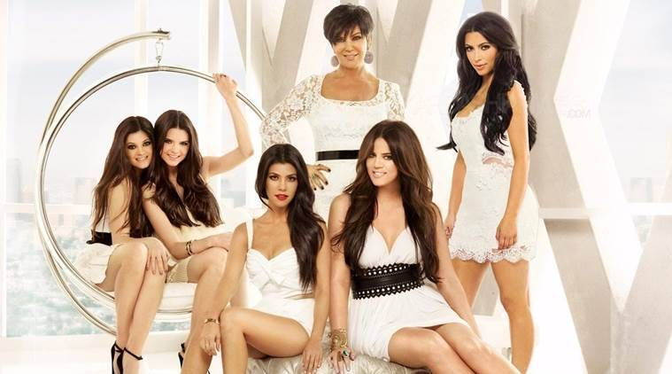 Keeping Up with the Kardashians, Keeping Up with the Kardashians show, Keeping Up with the Kardashians crisis, Keeping Up with the Kardashians news, Entertainment news