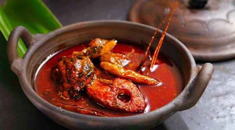 You could soon be having kerala s toddy shop cuisine in for Cuisine 04 mains