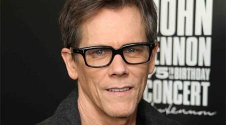Kevin Bacon Joins Mark Wahlberg's 'Patriots Day'