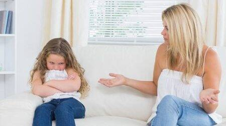 child obesity, parenting, children, BMI, lifestyle