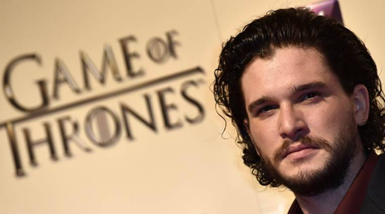 Game of Thrones, The Dark Knight, Iwan Rheon, Iwan Rheon news, Iwan Rheon show, entertainment news, Game of Thrones series, Game of Thrones news, Game of Thrones latest news, The Dark Knight news, The Dark Knight latest news, Entertainment news