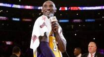 Kobe Bryant's brilliant and complicated legacy