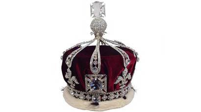 Kohinoor, Kohinoor diamond, Kohinoor history, Kohinoor Golconda, Kohinoor London, Tower of London, Ranjit Singh, India Kohinoor, Indian government Kohinoor, Indian government diamond