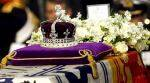 British took Kohinoor by force, but so did the Indians: William Dalrymple explains complex history of diamond