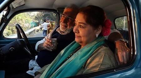 Farida ji is a brilliant actress: Kulbhushan Kharbanda