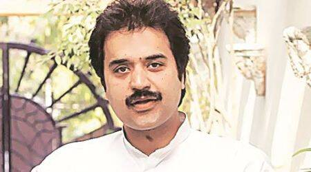 Kuldeep Bishnoi meets Rahul: HJC, Cong set to merge