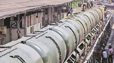 Railways withdraws its Rs 2-cr water bill sent to drought-hit Latur