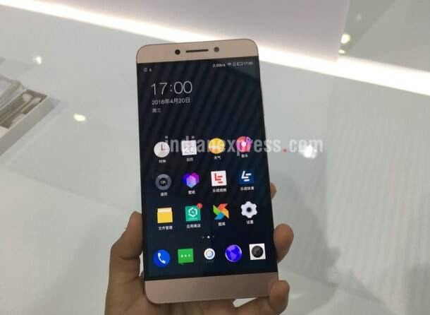 LeEco, LeEco Le 2, Le Max 2, LeMax 2, Le 2 Pro, Le max 2, LeEco Le 2, le 1s, Le 2 price, Le 2 specs, Le Max 2 price, Le max 2 specs, Le 2 Pro price, Le 2 Pro features, smartphones, technology, technology news