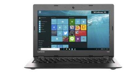 Lenovo Ideapad 100s, Lenovo Ideapad 100s specs, Lenovo Ideapad 100s price, Lenovo, Lenovo Ideapad 100s Windows 10, Lenovo Ideapad 100s Snapdeal, Lenovo Ideapad 100s price, budget laptops, Laptop for less than Rs 15,000, technology, technology news