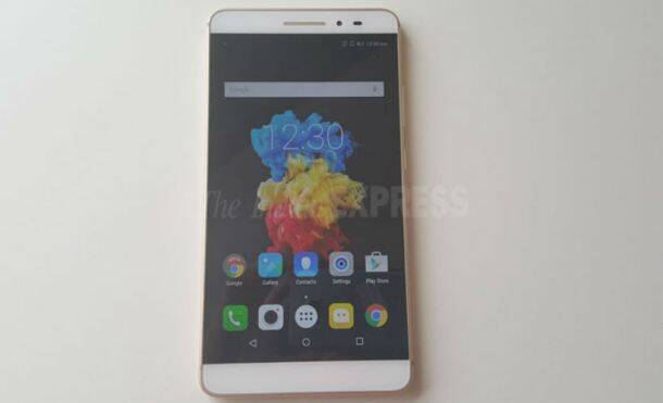 Xiaomi Mi max, Mi max India launch, Mi max launch, Xiaomi, Xiaomi Mi Max, Mi Max features, Mi max price, Micromax YU, Yu Yureka, phablets, big smartphones, 6 inch smartrphones, Yu Yureka Note, big screen phones, LeMax, Qiku Q terra, Oppo r7 plus, Lenovo Phab plus, micromax canvas doodle 4, smartphones, technology, technology news