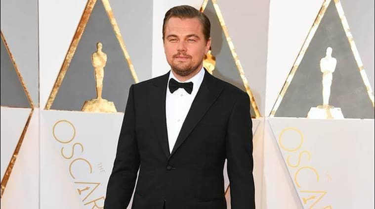Leonardo Dicaprio, Leonardo Dicaprio movies, Leonardo Dicaprio upcoming movies, Leonardo Dicaprio news, Entertainment news