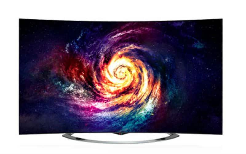 LG Curved 4K OLED TV review, LG Curved 4K OLED TV price, LG Curved 4K OLED TV features, LG, LG Curved 4K OLED TV specs, 4K TV, big TV, LG TV, LG good TV, gadgets, technology, technology news