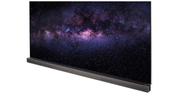 Dolby, LG, Dolby Vision, LG Dolby Vision TV, Dolby Vision India, Dolby Vision India launch, Dolby Vision feature, Dolby Vision price, gadgets, TV technology, tech news, technology