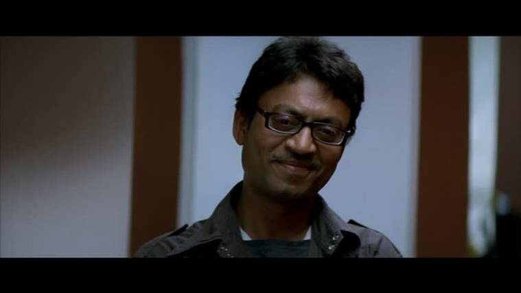 Irrfan Khan, Irrfan khan AIB, Irrfan khan Piku, Irrfan khan Life in a Metro, Irrfan Khan Thank you, Irrfan Khan The Jungle Book, Irrfan khan Roles, Irrfan khan Comic roles, Irrfan khan Comedy, Irrfan khan Comedy Roles, Entertainment news