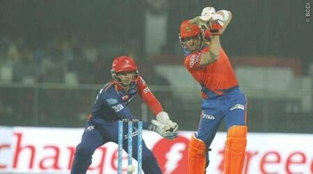 Brendon McCullum opens up on failed drug test in IPL2016