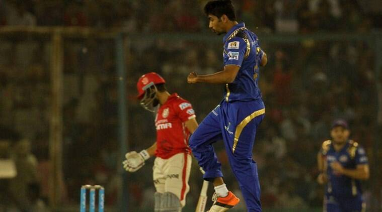 Live Cricket Score, live score cricket, cricket live score, Live ipl cricket score, kxip vs mi live, live kxip vs mi, mi vs kxip live, live mi vs kxip, kxip vs mi 2016 live, kxip vs mi IPL 2016 live score, mi vs kxip IPL 2016 live score, punjab vs mumbai live score, ipl live cricket streaming, kings xi punjab vs mumbai indians, ipl live cricket streaming, live cricket streaming