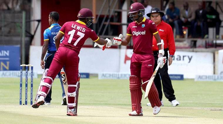 live cricket score, live cricket, zimbabwe vs west indies, zim vs wi, zimbabwe west indies score, zimbabwe west indies odi score, zim vs wi odi score, zim vs wi live score, zim vs wi live odi streaming, odi live streaming, cricket live streaming, cricket, cricket news, sports, sports